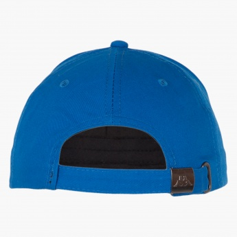 Kappa Basic Sports Cap