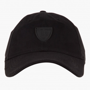 Being Human Contrast-detailed Cap