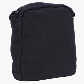 Lee Cooper Message Bag