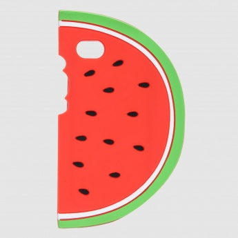 Watermelon Phone Cover