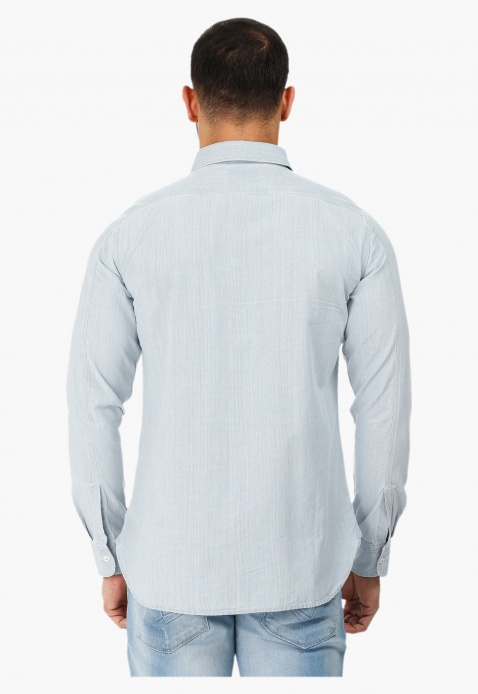 Lee Cooper Textured Shirt