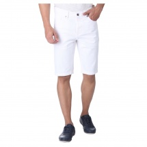 Lee Cooper Solid Colour Shorts