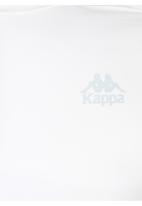 Kappa Solid Colour T-shirt