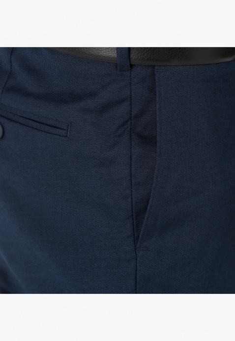 Regualar Fit Trouser